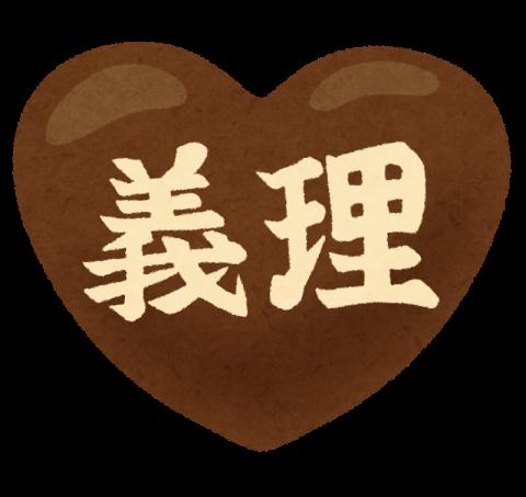 f:id:shimbashiekimae:20170214203925j:plain