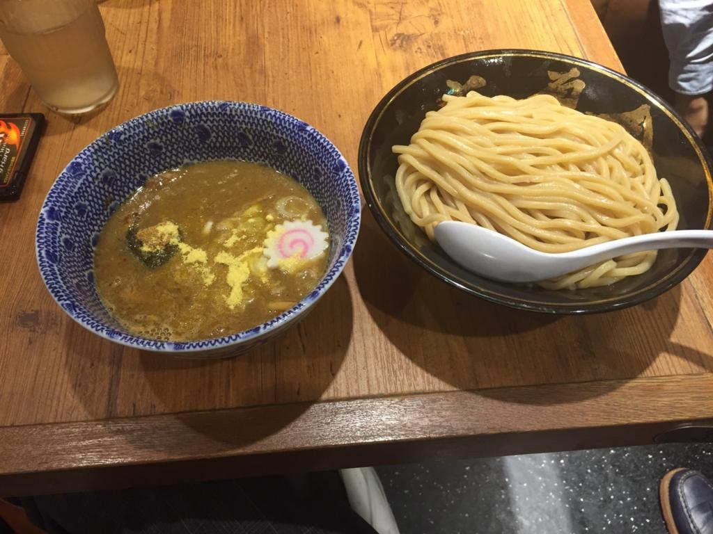 f:id:shimbashiekimae:20170228190335j:plain