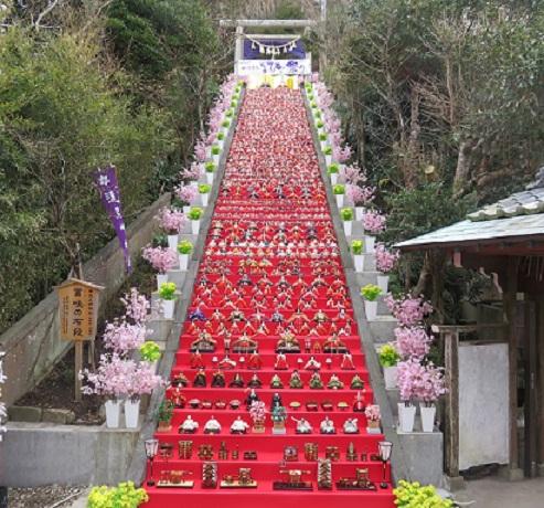 f:id:shimbashiekimae:20170303183813j:plain
