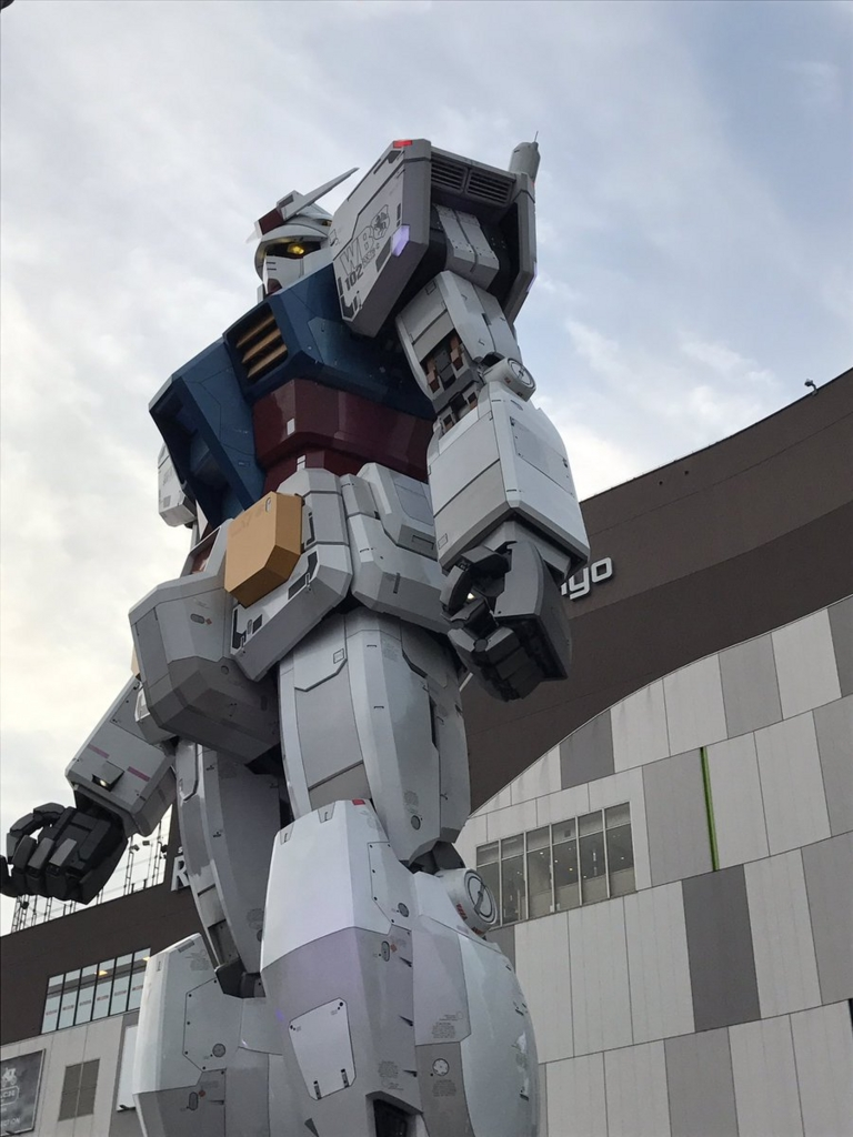 f:id:shimbashiekimae:20170306194700j:plain