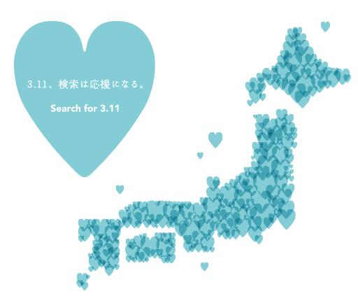 f:id:shimbashiekimae:20170310194759p:plain