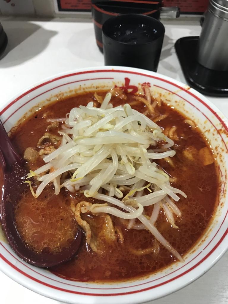 f:id:shimbashiekimae:20170315192456j:plain