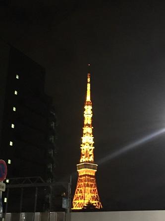 f:id:shimbashiekimae:20170329194431j:plain