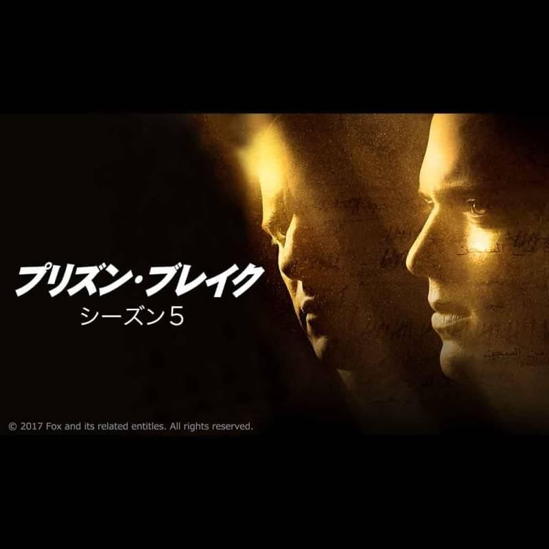 f:id:shimbashiekimae:20170411204456j:plain
