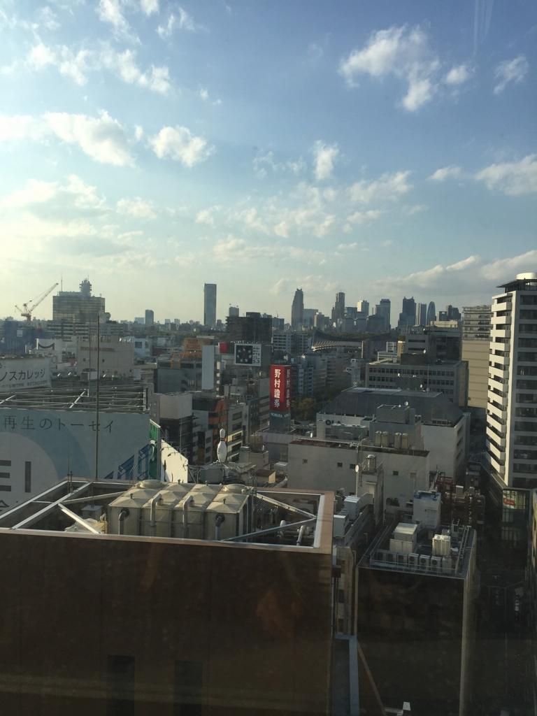 f:id:shimbashiekimae:20170508202559j:plain