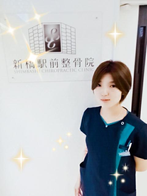 f:id:shimbashiekimae:20170510132729j:plain