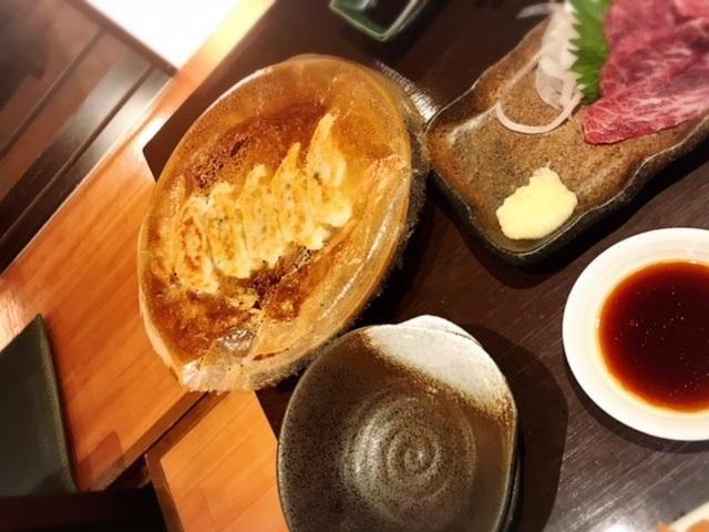 f:id:shimbashiekimae:20170614211415j:plain