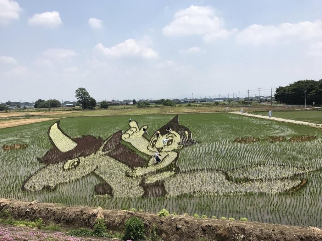 f:id:shimbashiekimae:20170627182713j:plain