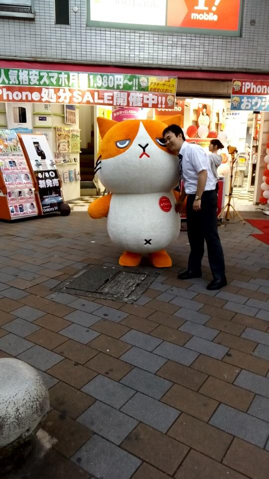 f:id:shimbashiekimae:20170726214611j:plain