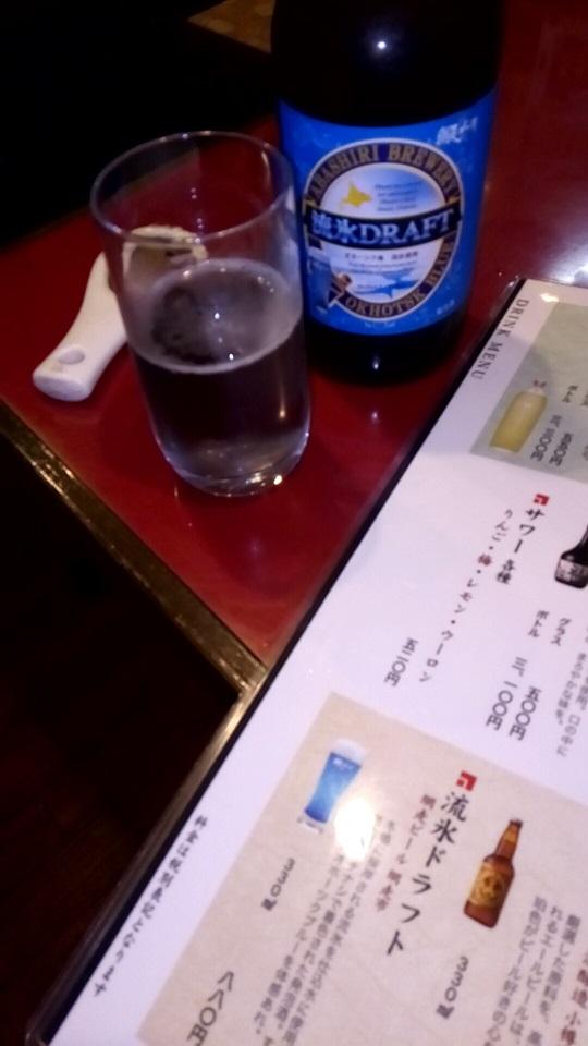f:id:shimbashiekimae:20170906211301j:plain