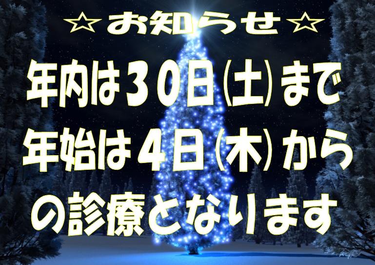f:id:shimbashiekimae:20171218204017j:plain