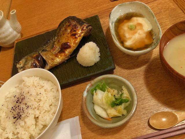 f:id:shimbashiekimae:20180113115324j:plain