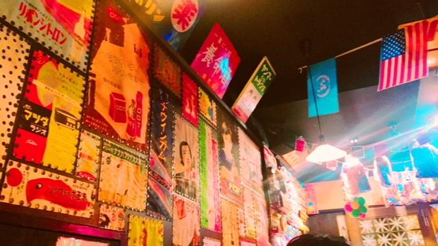 f:id:shimbashiekimae:20180120120132j:plain