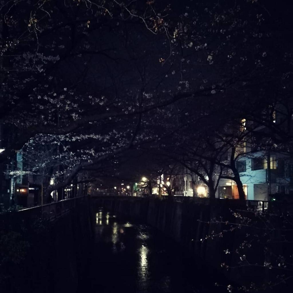 f:id:shimbashiekimae:20180327190941j:plain