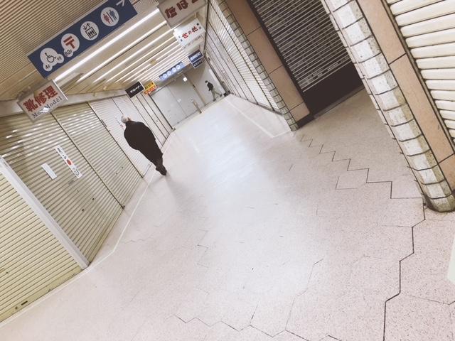 f:id:shimbashiekimae:20180420130445j:plain