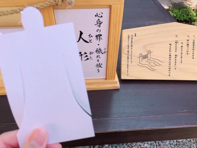 f:id:shimbashiekimae:20180502115408j:plain