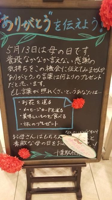f:id:shimbashiekimae:20180515185813j:plain