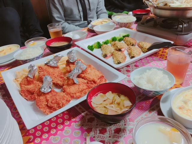 f:id:shimbashiekimae:20180622121246j:plain