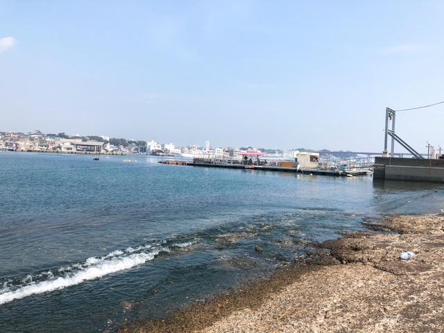 f:id:shimbashiekimae:20180814131244j:plain