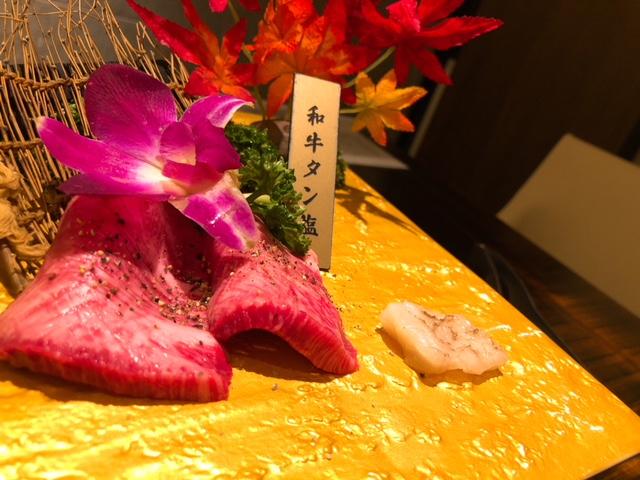 f:id:shimbashiekimae:20181003122107j:plain