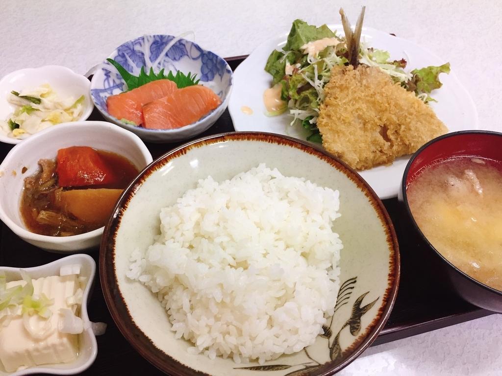 f:id:shimbashiekimae:20181208125914j:plain