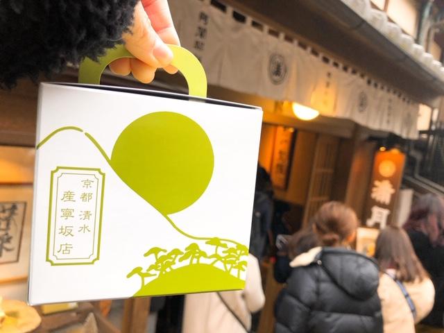 f:id:shimbashiekimae:20181219133408j:plain