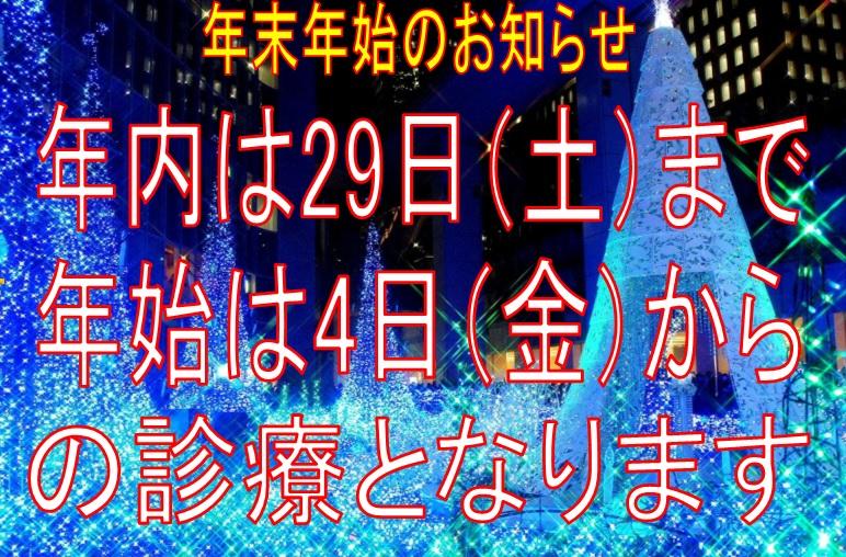 f:id:shimbashiekimae:20181219192031j:plain