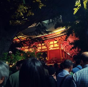 f:id:shimbashiekimae:20190124190558j:plain