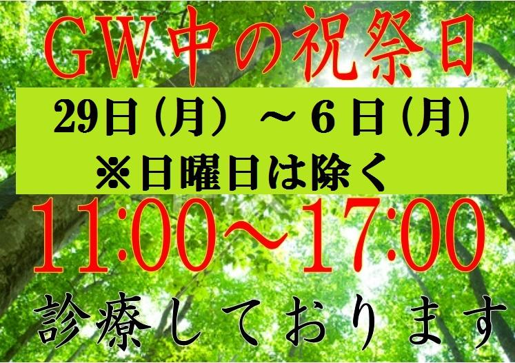 f:id:shimbashiekimae:20190426122254j:plain