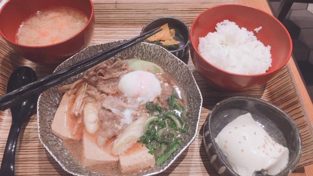 f:id:shimbashiekimae:20190712121210j:plain