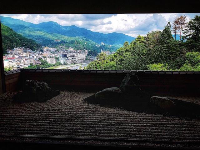 f:id:shimbashiekimae:20190722122216j:plain