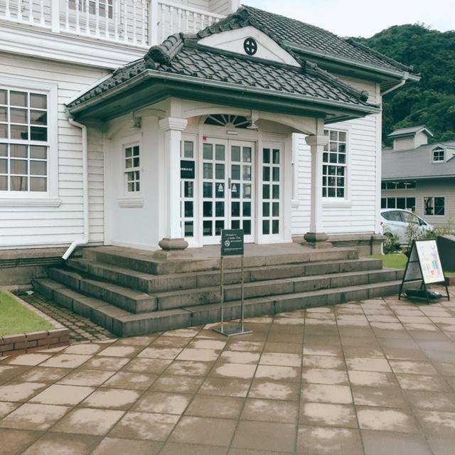 f:id:shimbashiekimae:20190722172516j:plain