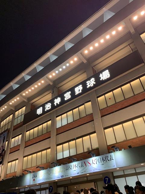 f:id:shimbashiekimae:20190906173602j:plain