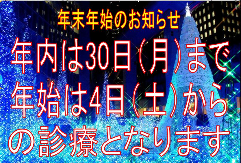f:id:shimbashiekimae:20191216124637p:plain
