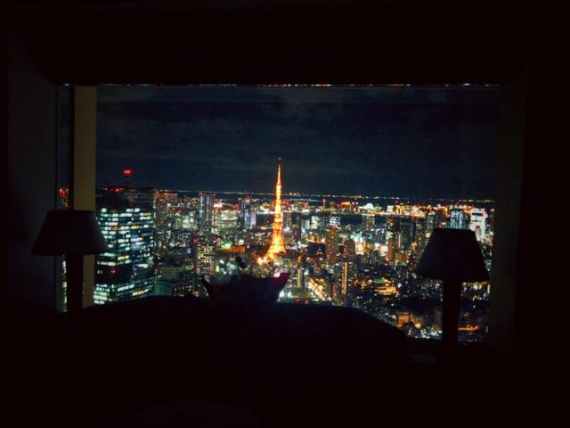 f:id:shimbashiekimae:20191228122122j:plain