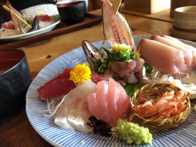 f:id:shimbashiekimae:20200224140102j:plain