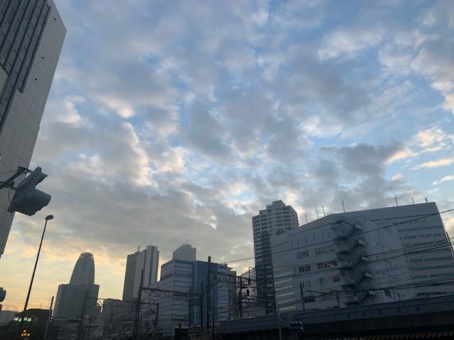 f:id:shimbashiekimae:20210122174822j:plain