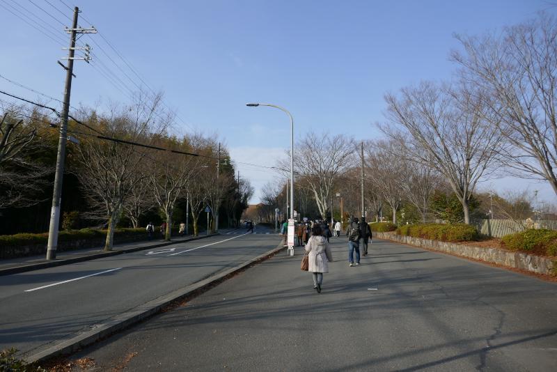f:id:shimehitsu14:20170129202604j:plain