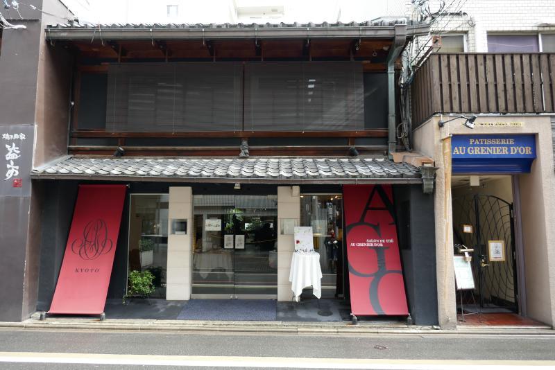 f:id:shimehitsu14:20170203121925j:plain