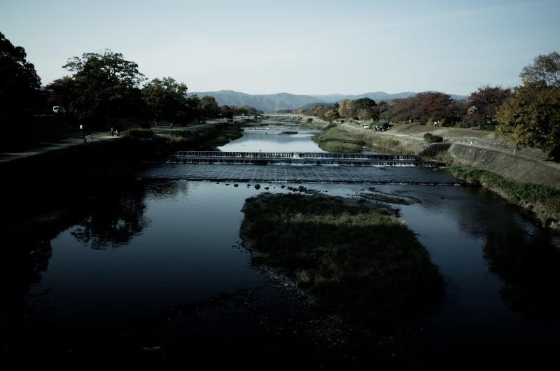 f:id:shimehitsu14:20170210211125j:plain