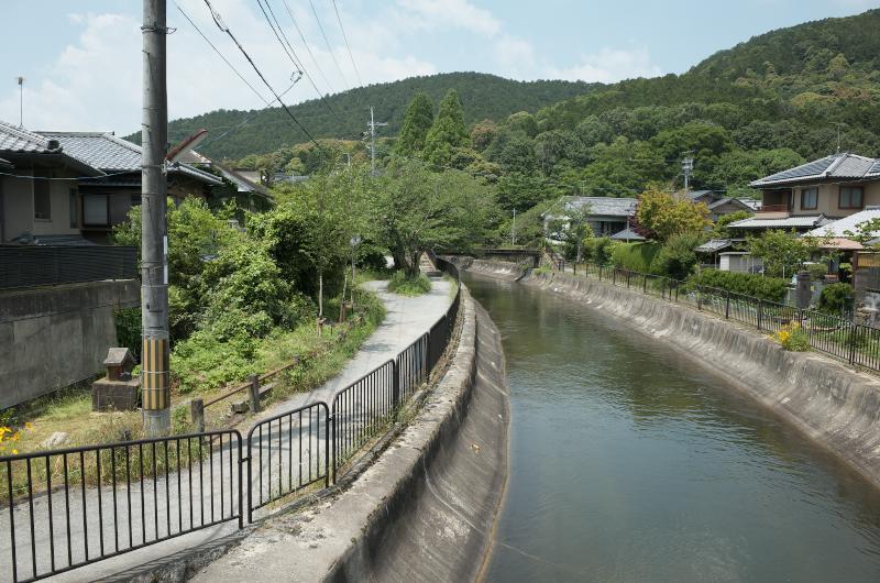 f:id:shimehitsu14:20170211150806j:plain