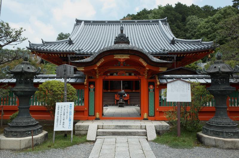 f:id:shimehitsu14:20170211150958j:plain