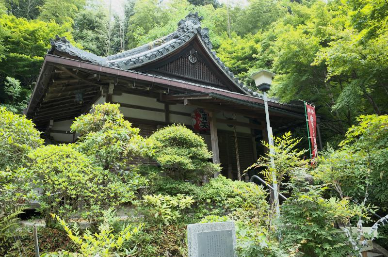 f:id:shimehitsu14:20170211151415j:plain