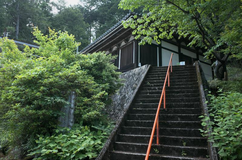 f:id:shimehitsu14:20170211151605j:plain
