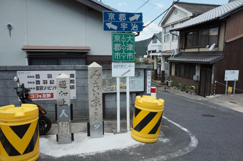 f:id:shimehitsu14:20170211160354j:plain