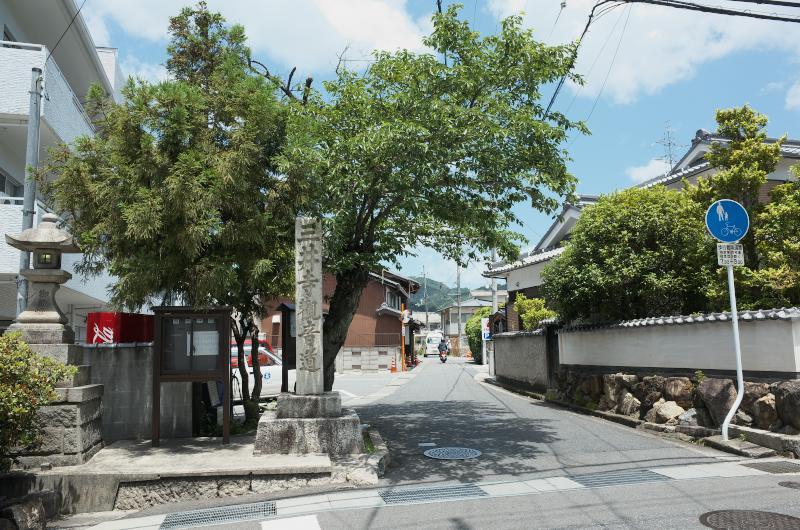 f:id:shimehitsu14:20170211161122j:plain