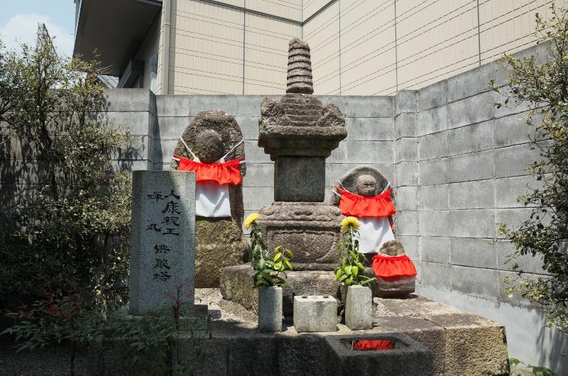 f:id:shimehitsu14:20170211161308j:plain