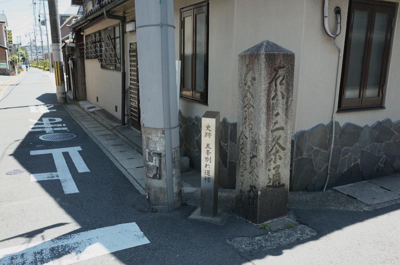 f:id:shimehitsu14:20170211161435j:plain