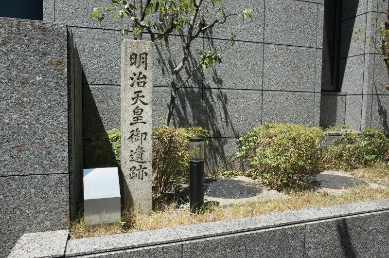 f:id:shimehitsu14:20170211161547j:plain