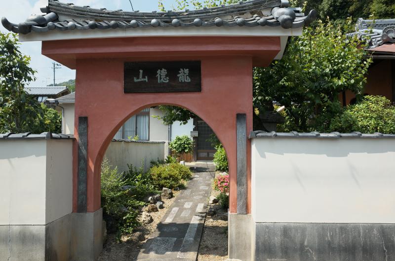 f:id:shimehitsu14:20170211162532j:plain